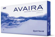 Avaira - AQUAFORM™
