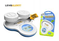 Lens Alert